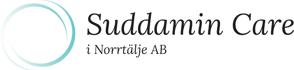 Suddamin Care